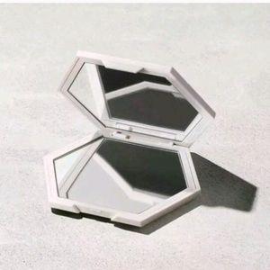 🆕 Fenty Beauty Compact Mirror